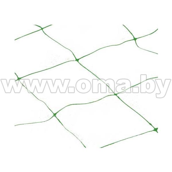 Сетка шпалерная (Ф-170) (ячейка 150х170мм, размер 2мх500м)  - купить со скидкой