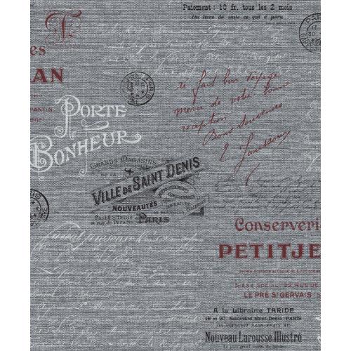 Купить Обои Michelin 188129 рисунок к 188139 виниловые на флизелиновой основе 1, 06х10 м