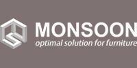 Moonsson International Limited