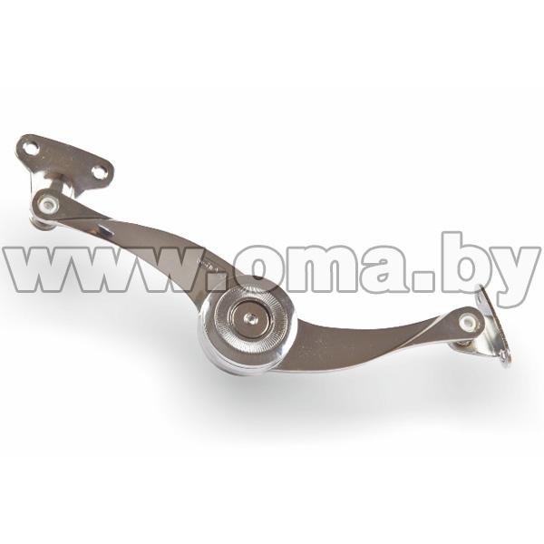 Купить Подъемник механический DESIGN DS-03
