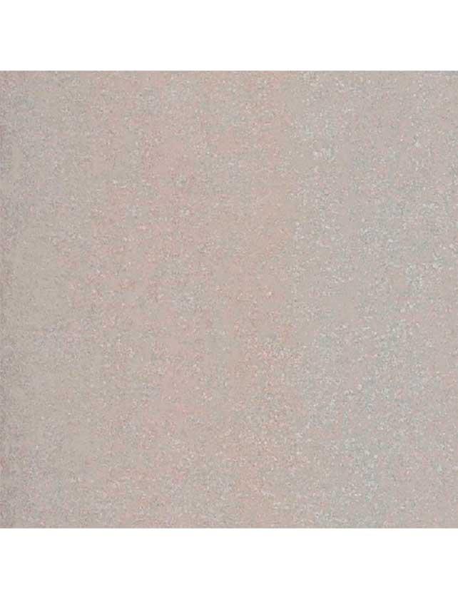 Купить Обои Marburg Padua Classics 57312 винил на флизелиновой основе 1, 06х10 м