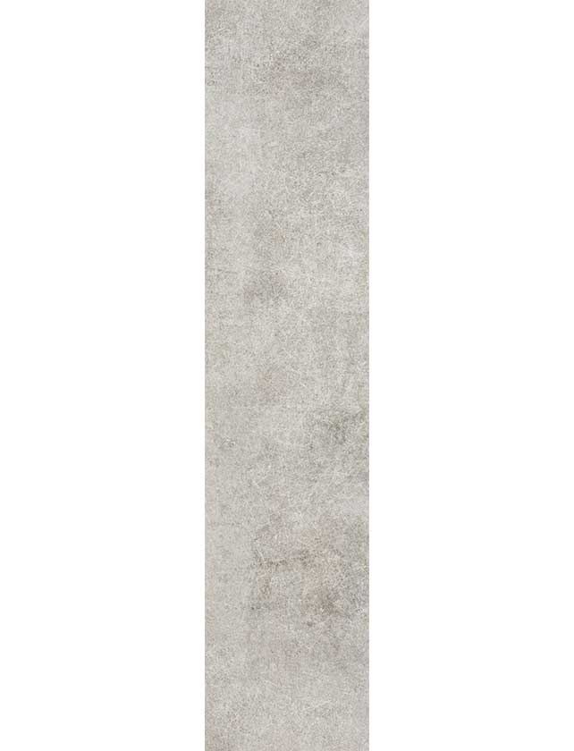 Купить Ламинат Classen Visiogrande Naturale Моган 49598, 1286х282х8 мм