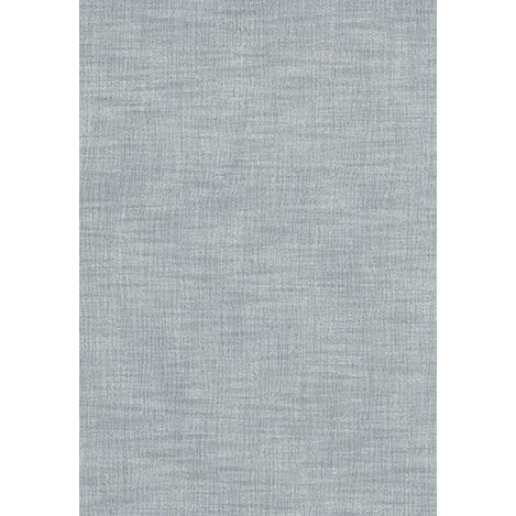 Купить Плитка Керамин Дамаск 2Т стен 400х275 мм