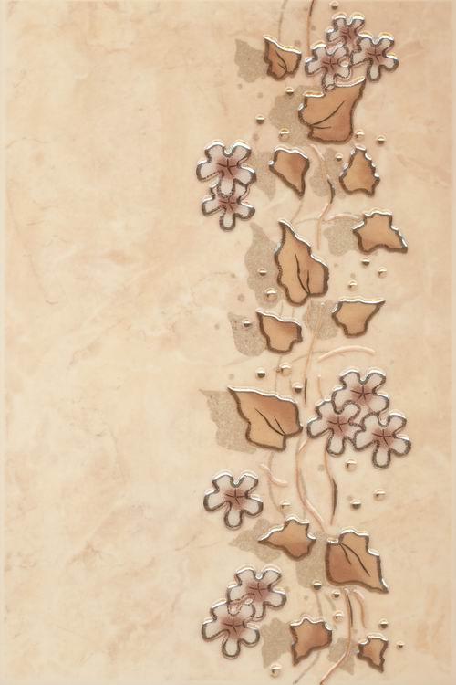Купить Плитка для ванной Beryoza Ceramica Лючия 200х300 мм