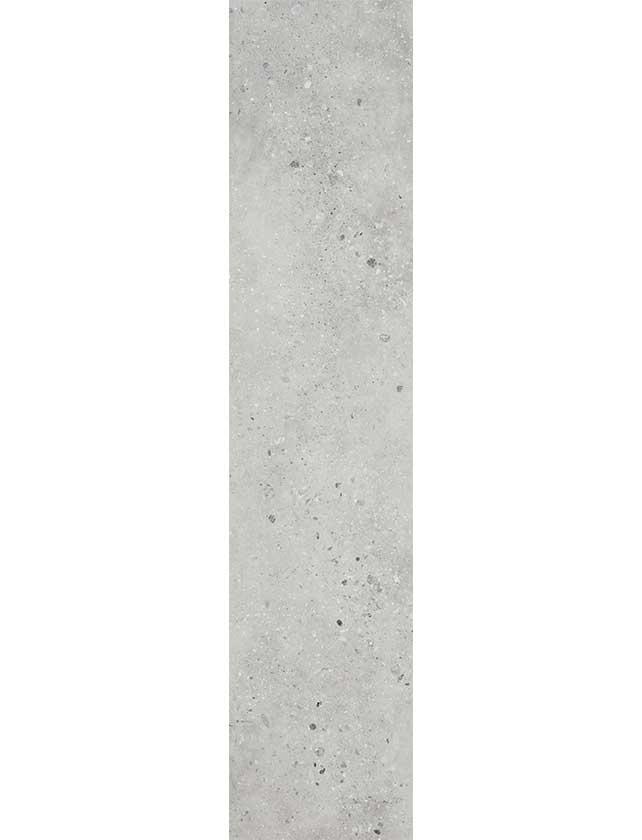 Купить Ламинат Classen Visiogrande Naturale Буэнависта 49345, 1286х282х8 мм