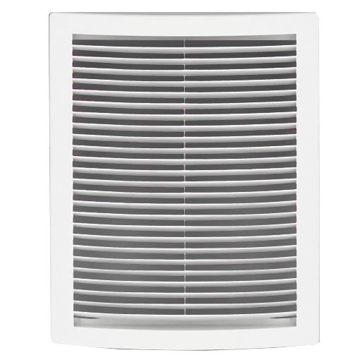 Купить Решетка вентиляционная 2030РЦ вытяжная 200х300 мм