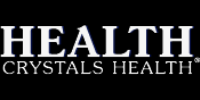 Crystals Health
