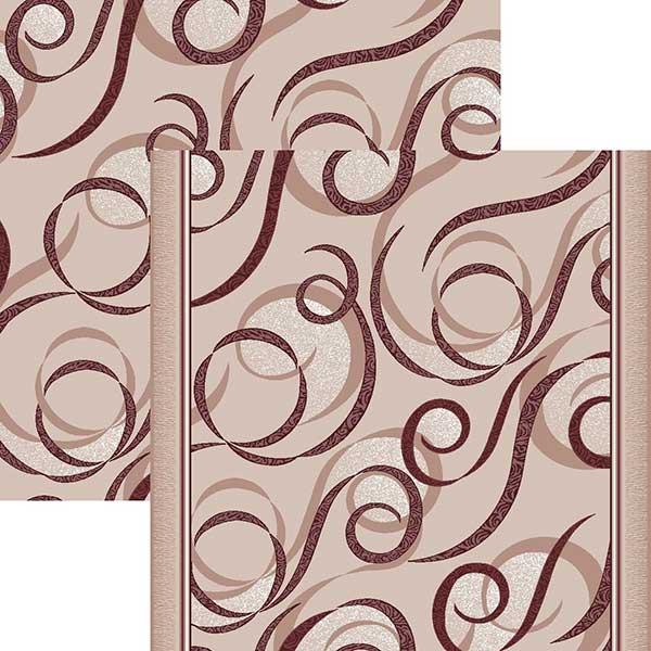Купить Ковровое покрытие 12с25-ВИ, р1304а5-93, 1, 2 м