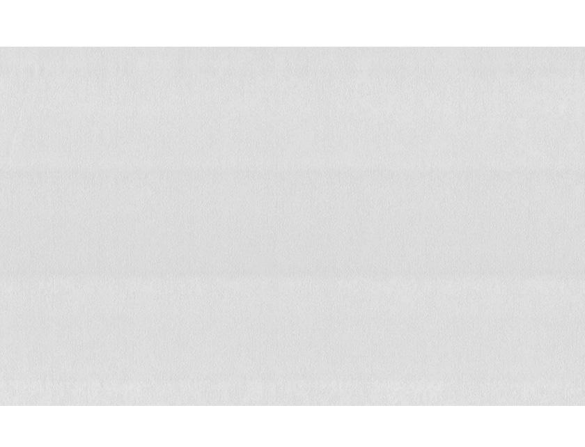 Купить Обои V.Stenova Alexander 998046 фон к 998036 винил на флизелиновой основе 1, 06х10 м