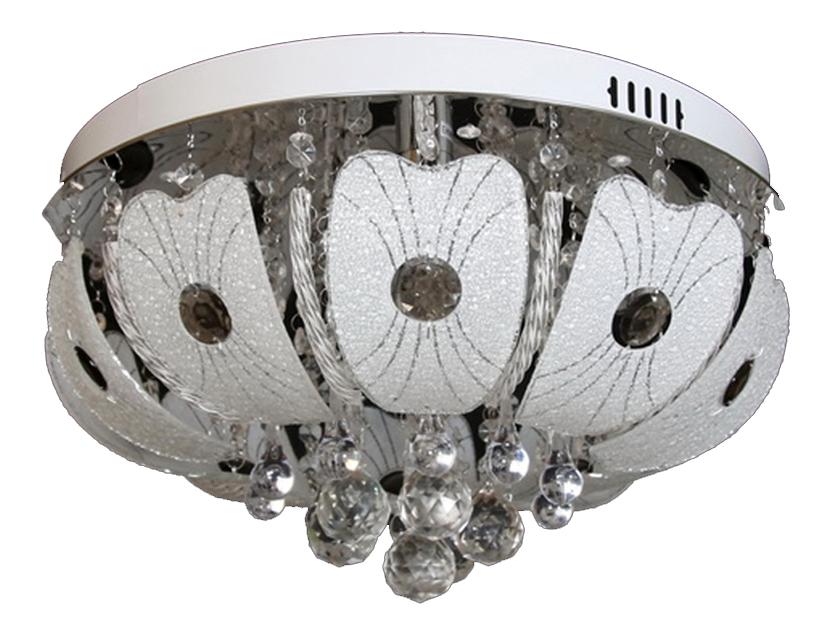 Купить Светильник подвесной HAL MX-0976/5 с пультом ДУ 5х40 Вт, Е14