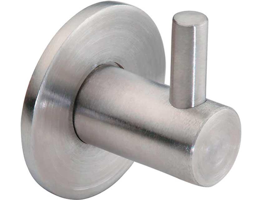 Купить Крючок мебельный металлический 1824/N1