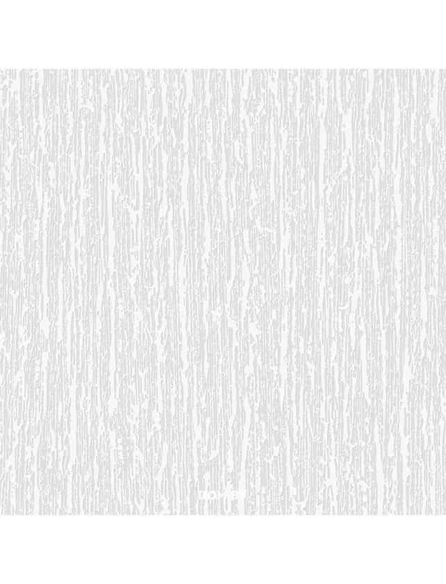 Купить Обои под покраску антивандальные Карбон 005 винил на флиз. основе (1, 06х25м) ОДО Вимала