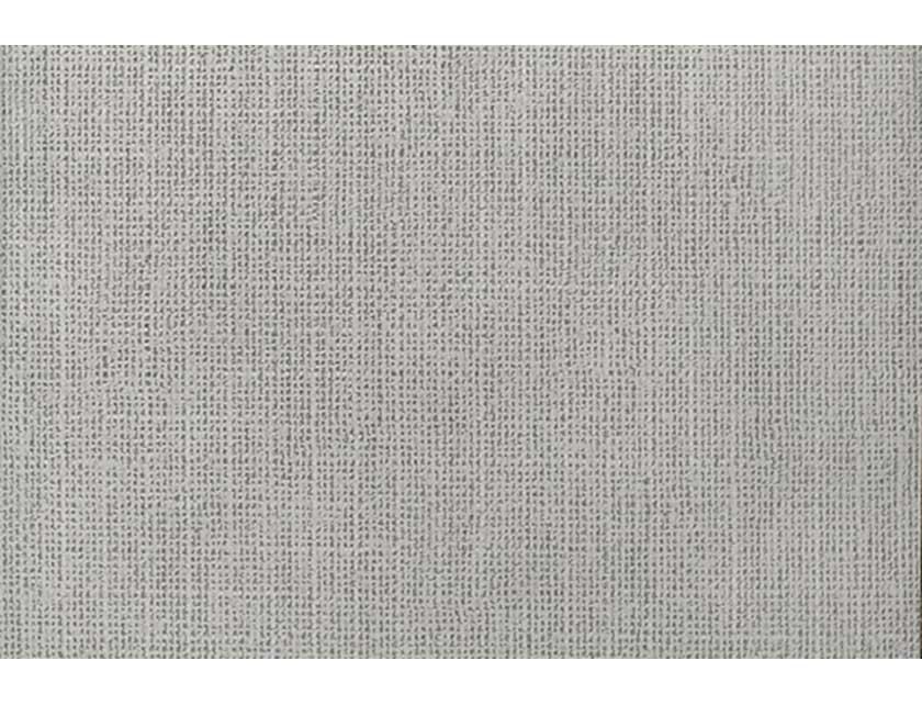 Купить Виниловые обои Elysium 901002 Бистро на бумажной основе, 0, 53х10 м