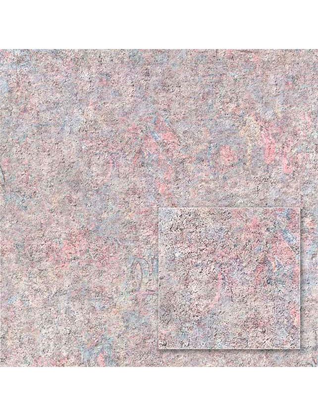 Купить Обои Decoration 403914 винил на бум.осн. 0, 53х10м, СИНТРА