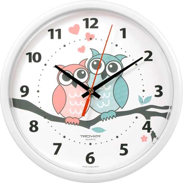 Купить Часы настенные 91910931, 23 см