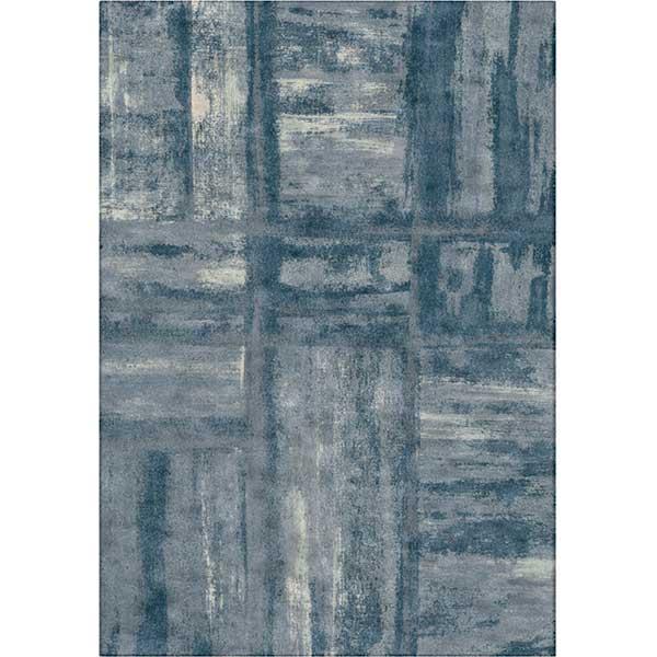 Купить Ковер Verbatex Vintage 783 497330, 1, 2х1, 7 м, прямоугольник