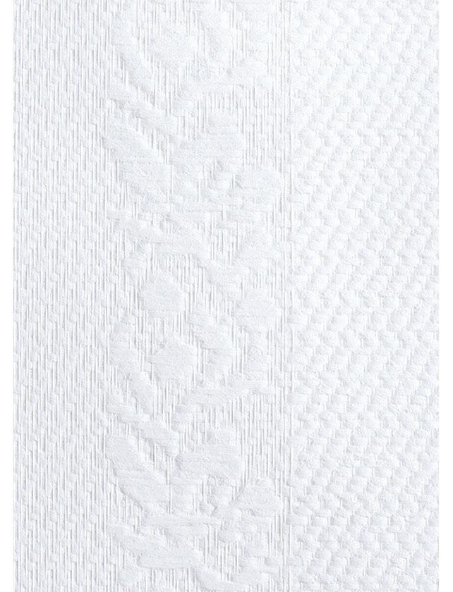 Купить Стеклотканевые обои LUX 11 Milan 1х25м; 245г/м2