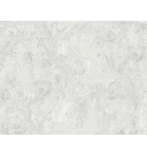 Купить Обои Veronese 988391 фон к 988381 виниловые на флизелиновой основе 1, 06х10 м
