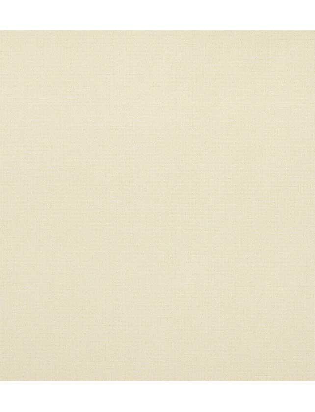 Купить Виниловые обои Артекс 10096-02 Парижанки на флизелиновой основе, 1, 06х10 м