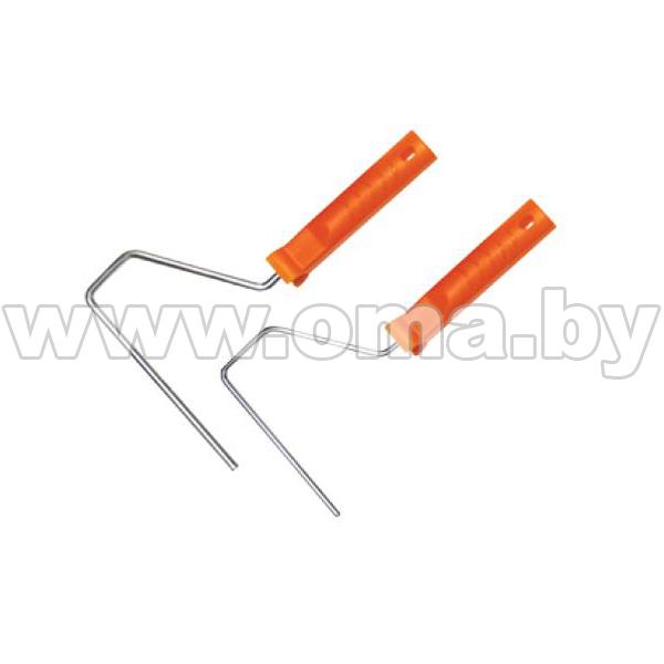 Купить Ручка для валика ф 8 мм, 150х180 мм