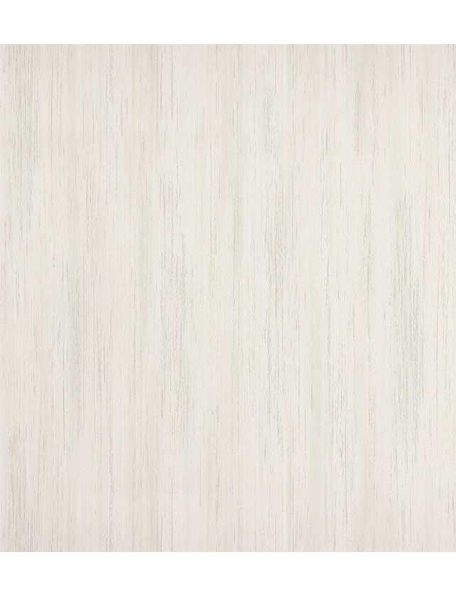 Купить Виниловые обои Артекс 10098-02 Ривьера на флизелиновой основе, 1, 06х10 м