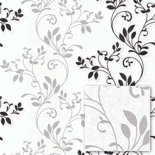 Купить Обои Синтра Summer Garden 429402 виниловые на флизелиновой основе, 0, 53х10 м
