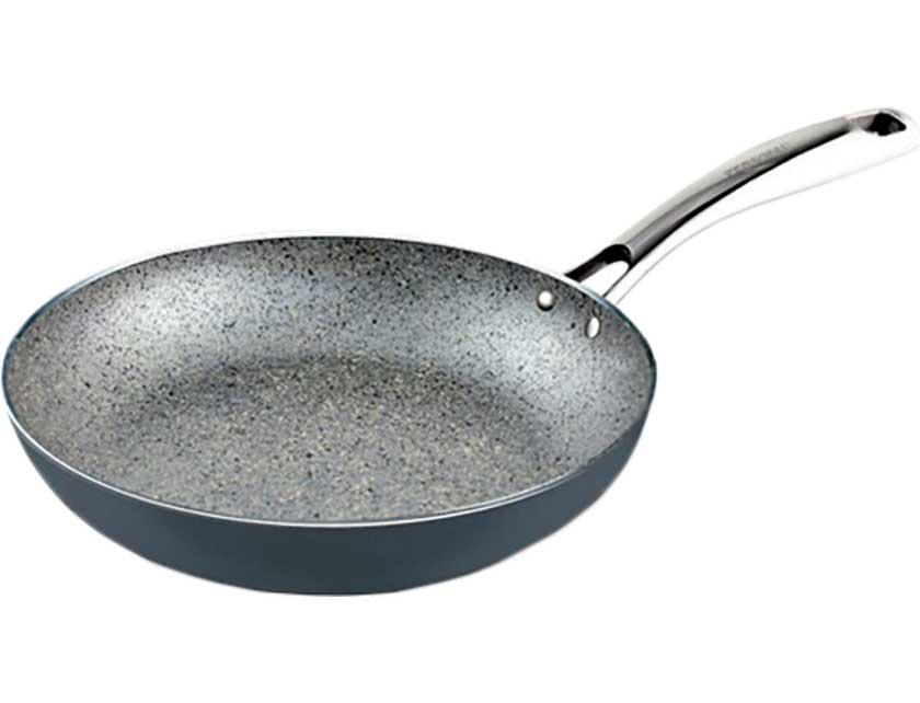 Купить Сковорода-гриль Pensofal Actual PEN 7819, 28 см