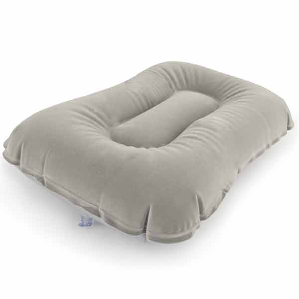 Купить Подушка надувная артикул 67121