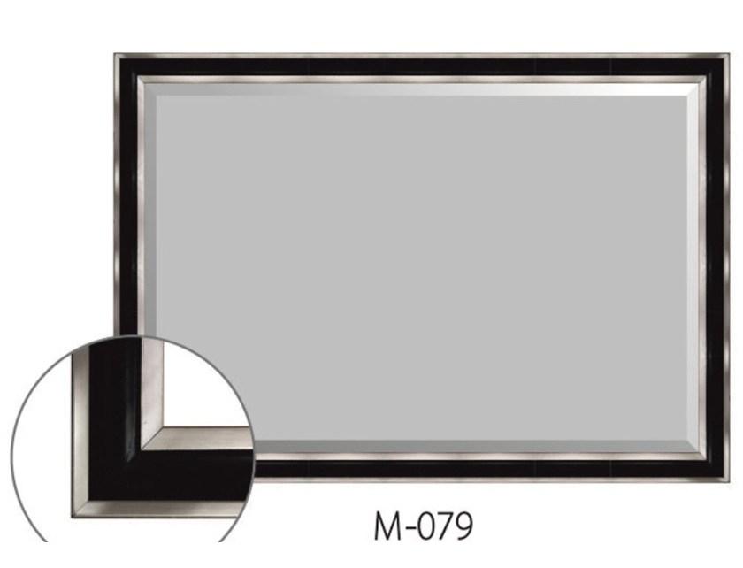 Купить Зеркало в раме М-079, 1000х700 мм