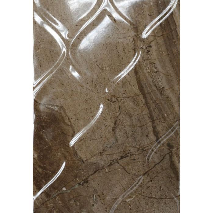 Купить Плитка Керамин Мокка 3Т стен 400х275 мм