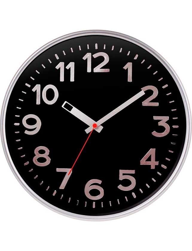 Купить Часы настенные 78777782-77