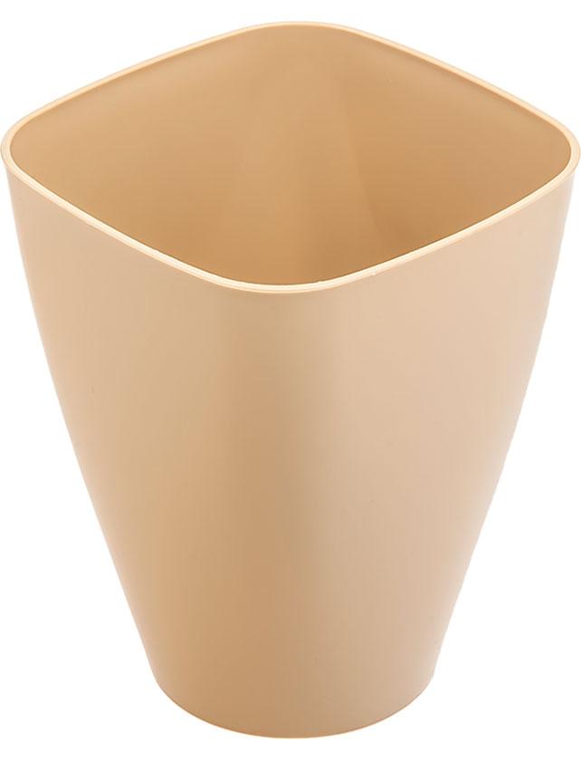 Купить Кашпо COUBI DUKO130Р-7502U кофе 13, 2см