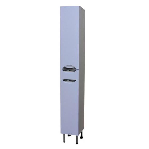 Купить Шкаф «Камелия-52 Д3» правый (300х270х1900)