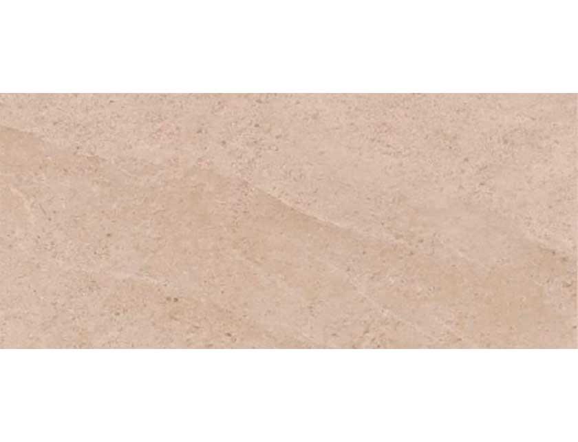 Купить Плитка Рио стен беж 200х450 (арт.130362), ЗАО Кировская керамика