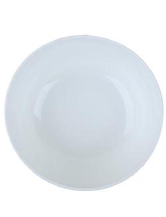 Купить Тарелка мелкая артикул 7С0887Ф34 ф.653а aura 200 мм