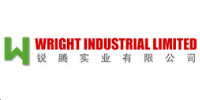 WRIGHT INDUSTRIAL LIMITED