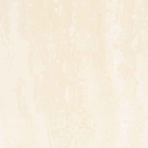 Купить Плитка Травертино стен беж 25х35 (1, 4м2/уп. Cersanit)