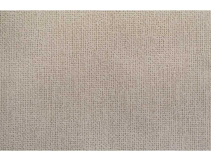 Купить Виниловые обои Elysium 901001 Бистро на бумажной основе, 0, 53х10 м
