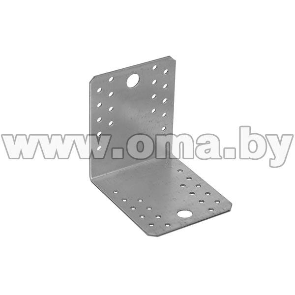 Купить Уголок соединительный KL5 105x105x90 мм Арт. 403501