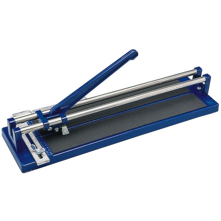 Купить Ручной плиткорез Kaufmann UniFlies 440 мм