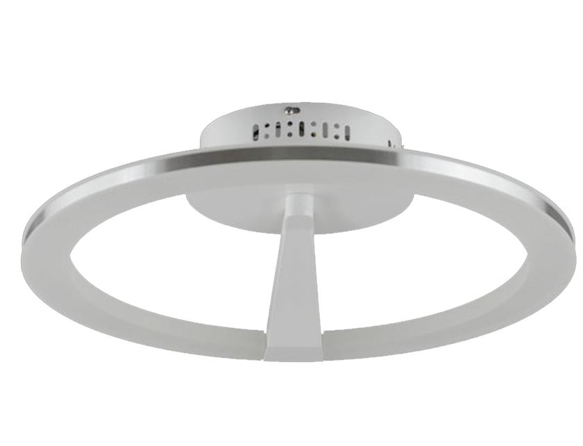 Купить Светильник подвесной Сфера JL-MD7914-2, 63 Вт
