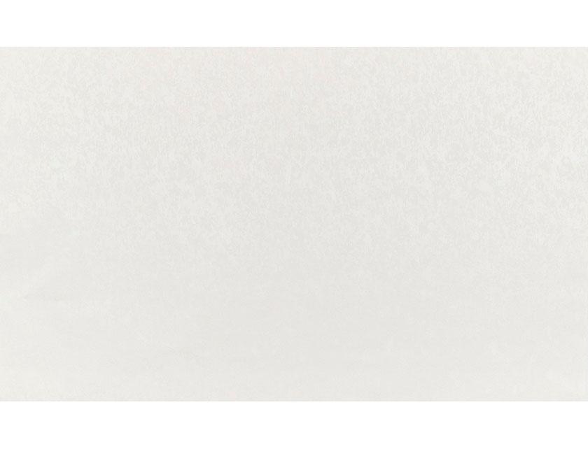 Купить Обои 70225-14 винил на флиз.осн. (1, 06х10м) А.С. и Палитра