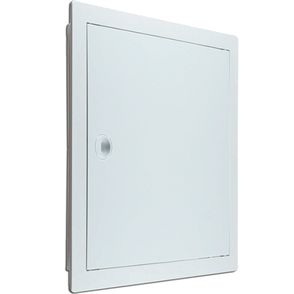 Купить Дверца ревизионная STORM DR-2030, 200х300 мм