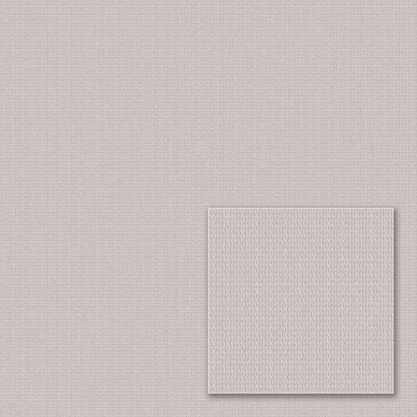 Купить Обои Selection 303900 винил на флизелиновой основе, 0, 53х10 м