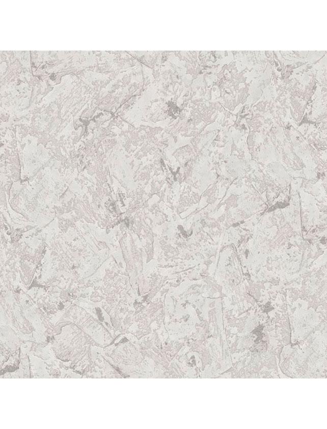 Купить Обои Палитра 9010-14 винил на флизелиновой основе, 1, 06х10 м