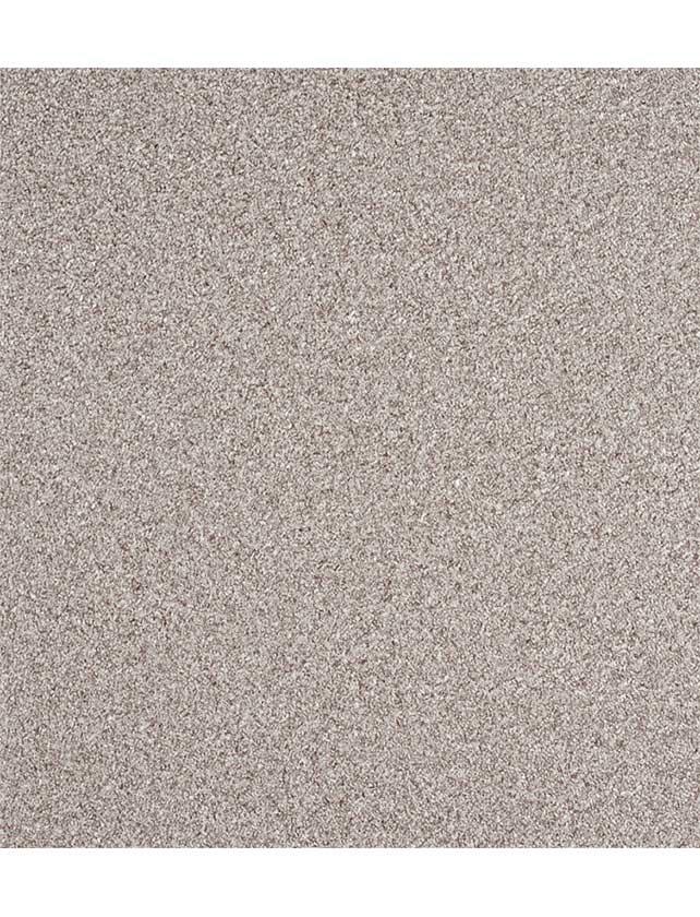 Купить Виниловые обои Артекс 10055-04 Слюда на флизелиновой основе, 1, 06х10 м