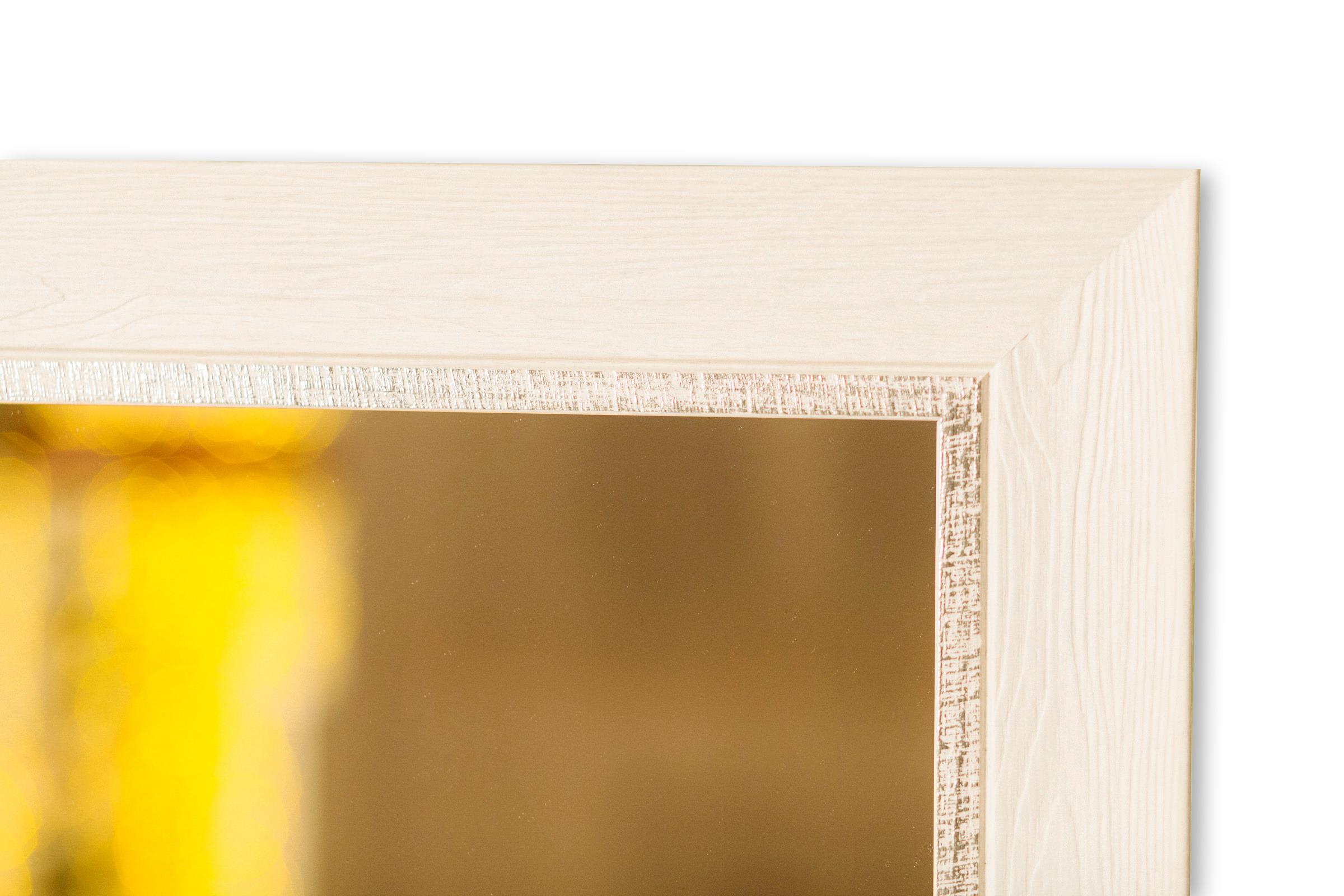 Купить Зеркало с рамой W927-252 в комплекте 1400х700 мм
